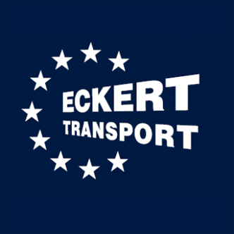 Eckert Transport