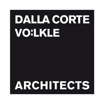 Dalla Corte Völkle - Architects