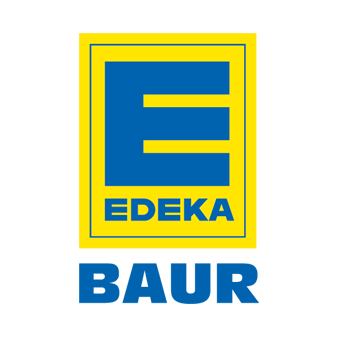 EDEKA Baur