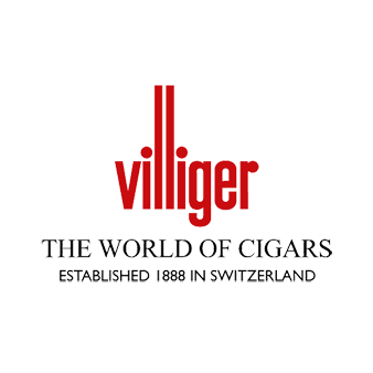 villiger - The world of cigars
