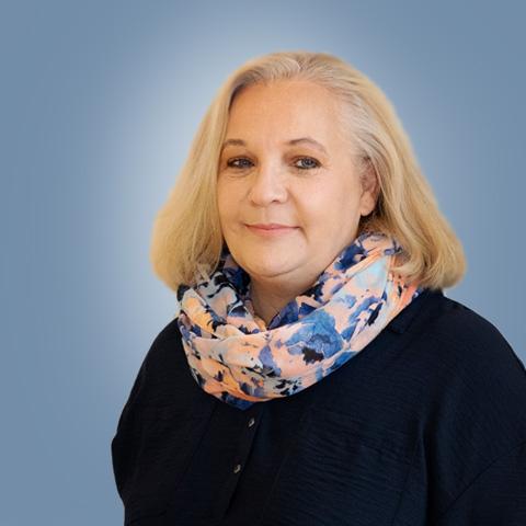 Jolanda Fischer-Schreijer