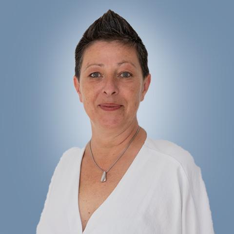 Jana Bergmann