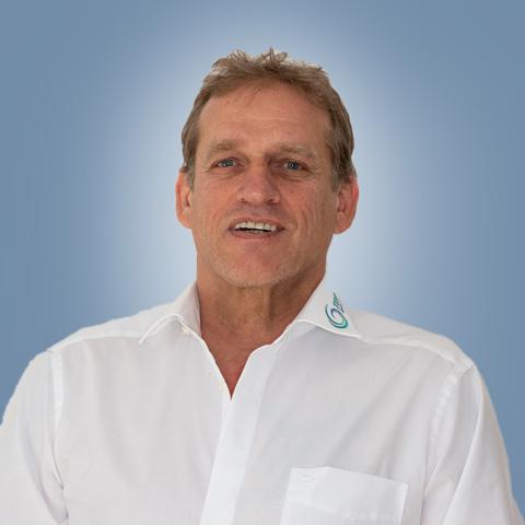 Herbert Welte